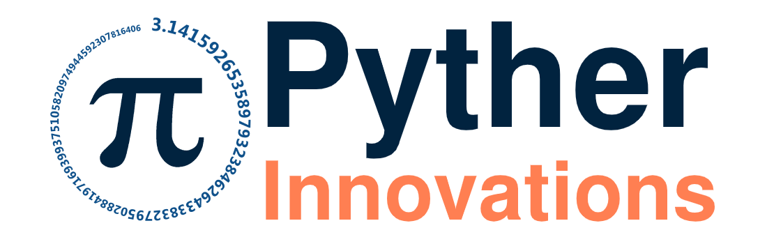 Pyther Innovations