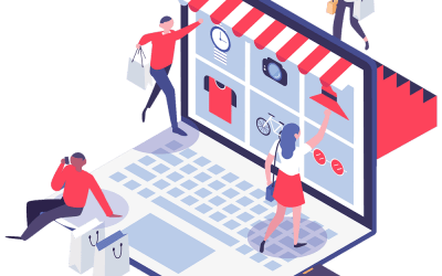 How eCommerce will helps to expand Business?