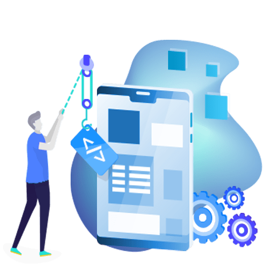 What is Native Mobile App Development?